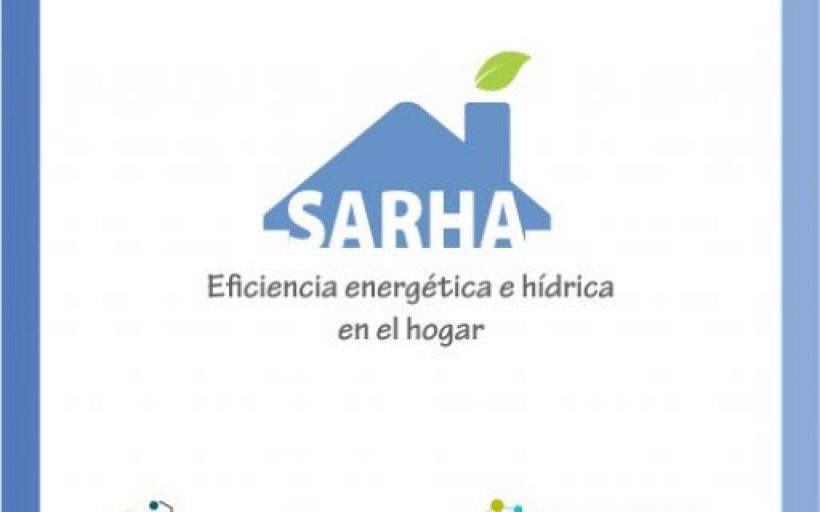 SARHA – Leading the transformation of eco-friendly houses in Peru