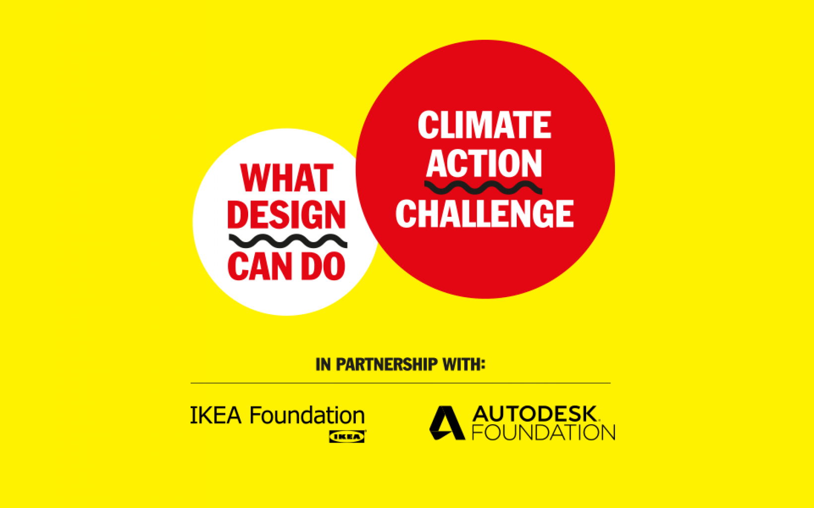Climate Action Challenge Partners