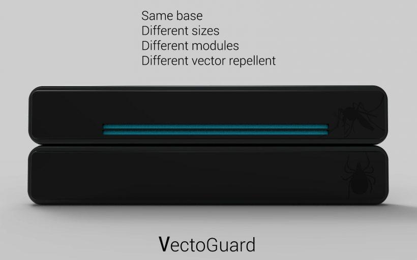 VectoGuard