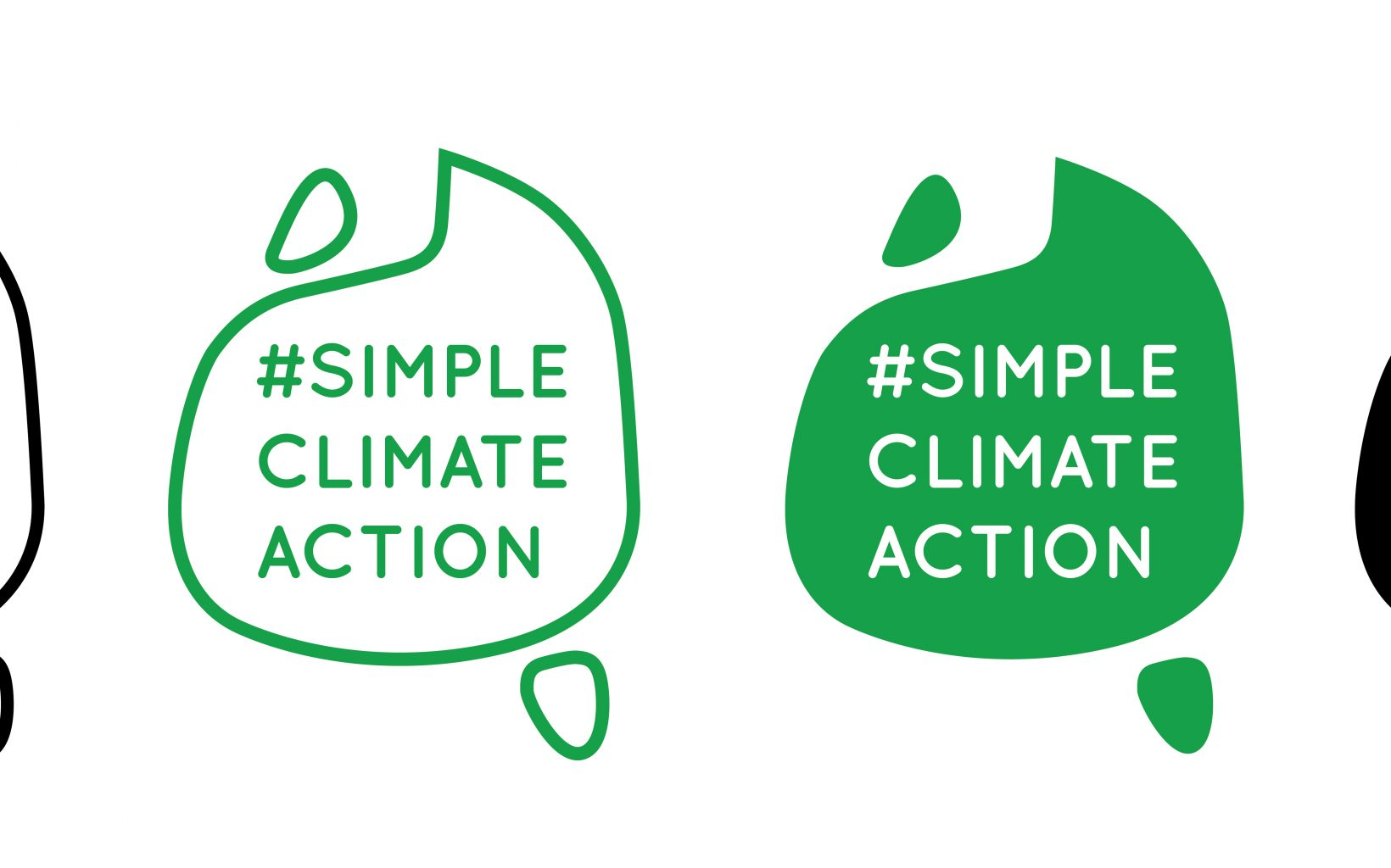 Simple Climate Action