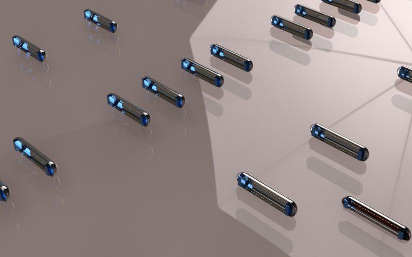 nano-fat tech