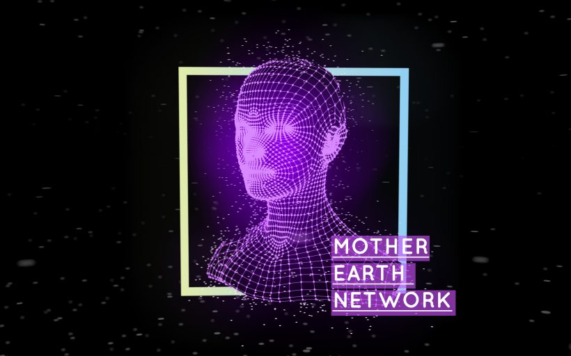 Mother Earth Network