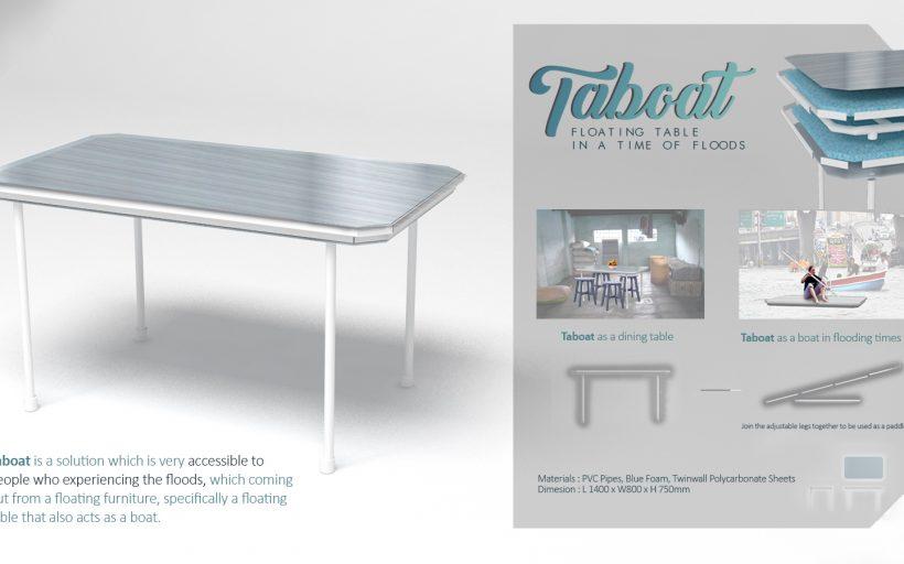 Taboat