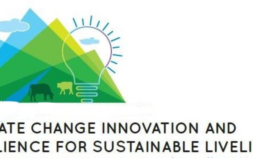 ECO-INNOVATION SERVICE