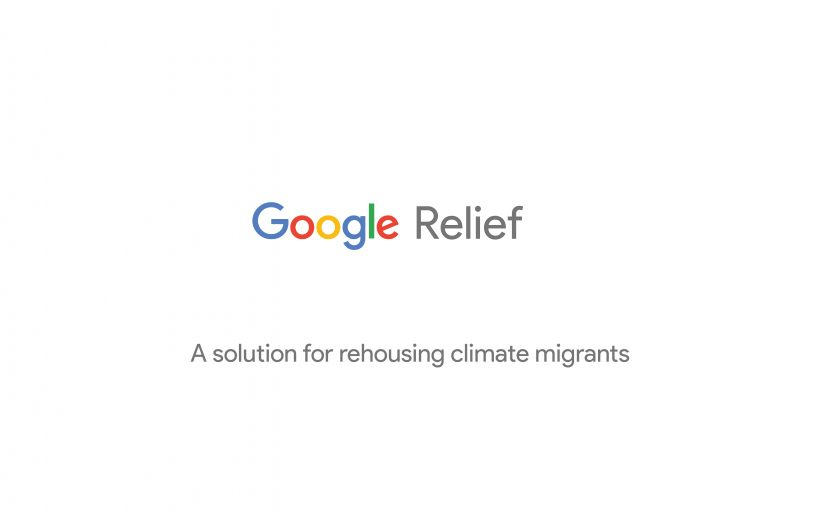 Google Relief