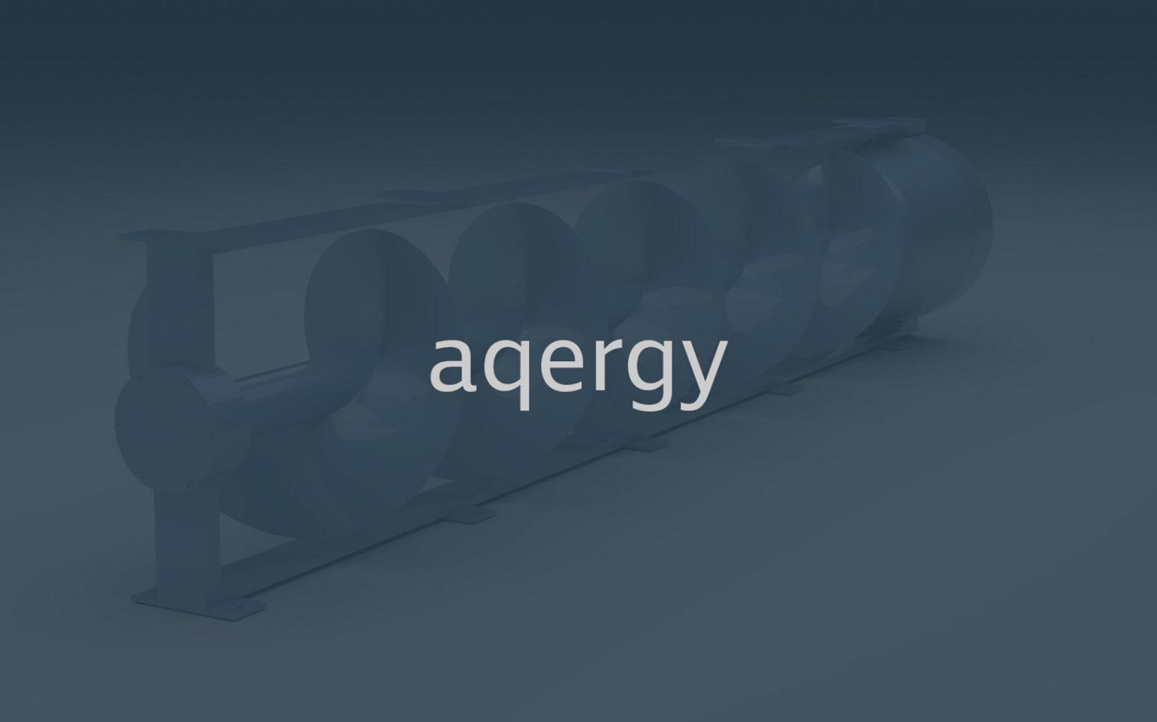 aqergy